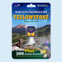 web-Card-Layout-YellowstoneNP8GB