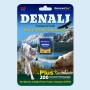 web-Card-Layout-Denali