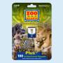 web-Card-Layout-ZooAtlanta
