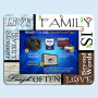 web-Frame-Layout-Family2