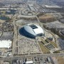 Dallas Texas Stadium 112412 2b 680339_557586114267561_1429604325_o