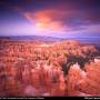 M+Bryce Canyon NP 01 (199)