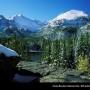 M+Rocky Mountain NP 01   (18)