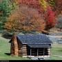 M+Virginia State Parks 01 (11)
