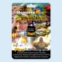 web-Card-Layout-MPlusPro