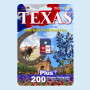 web-Card-Layout-Texas