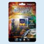 web-Card-Layout-Universe