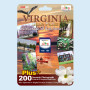 web-Card-Layout-Virginia