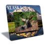 DPF Alaska