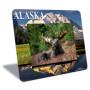 DPF Alaska web 2