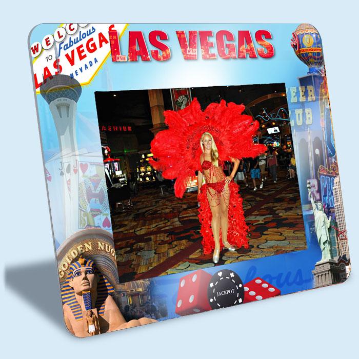 Las Vegas Frame - Page 4 - Frame Design & Reviews ✓